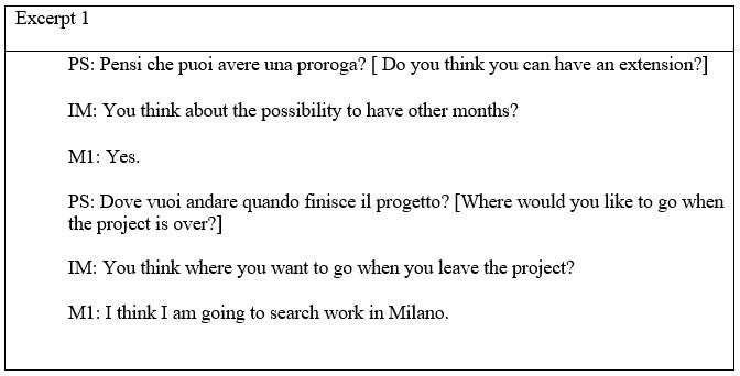 Taviano 2021- Excerpt 1